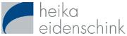 Heika Eidenschink Logo