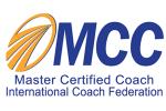 Heika Eidenschink MCC Master Certificate